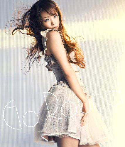 【安室奈美恵/Go Round】歌詞を和訳して徹底解釈します!繰り返すのは涙の日々?それとも…?!の画像