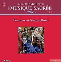 Musique Sacree Vol. 2