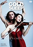 COLD SLEEP【DVD】