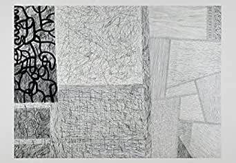 landscape4 風景4