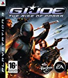 G.I. Joe: The Rise of Cobra (輸入版 欧州 別トロフィー)
