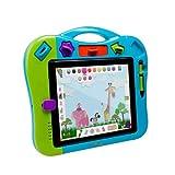 【日本正規代理店品】【iPadでお絵描きやぬり絵が楽しめる知育玩具】 Wow wee Artsee 0320