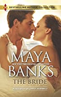 The Bride: In the Rich Man's World (Harlequin Bestselling Authors)