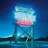 SUMMER BREEZE/スタンドバイミー(完全限定生産盤)<CD(12) s+DVD>