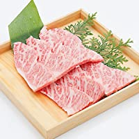 近江牛吟撰バラ焼肉用 (500g(約4-5人前))