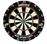 Unicorn Eclipse hd2High Definition Professional Dartboard