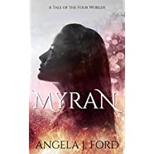 Myran: A Tale of the Four Worlds