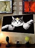 猫光線 画像