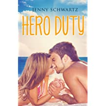 Hero Duty (Jardin Bay)