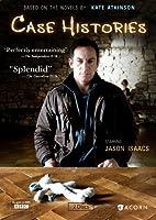 Case Histories [DVD] [Import]