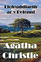 Llofruddiaeth ar y Dolenni: The Murder on the Links, Welsh edition