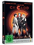 Chicago [DVD] 画像