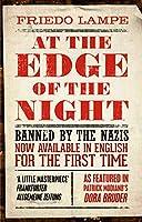 At the Edge of the Night (Hesperus Classics)