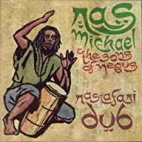 Rastafari Dub [アナログ盤] (RUSLP8251) [12 inch Analog]