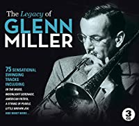 The Legacy of G. Miller