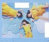 ジコチューで行こう! (TYPE-A)(DVD付) 画像
