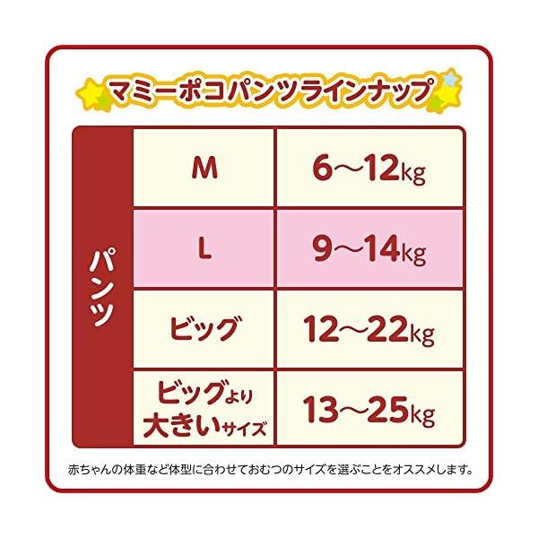【Amazon.co.jp限定】マミーポコ パ...の紹介画像5