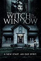 The Witch in the Window【DVD】 [並行輸入品]