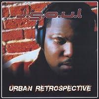 Urban Retrospective