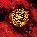 「Tokyo 7th シスターズ」AXiSのCD「HEAVEN'S RAVE」5月発売