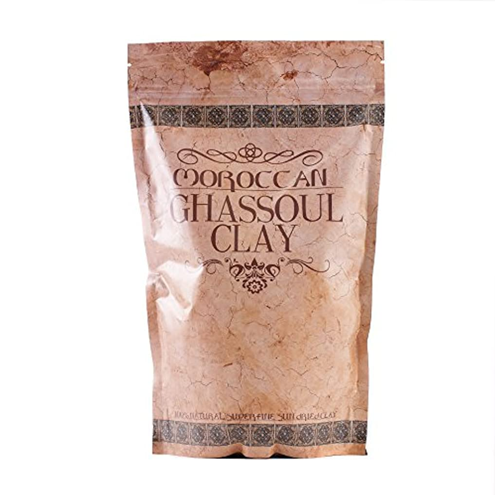 告白共同選択他の場所Ghassoul (Rhassoul) Clay - 1Kg