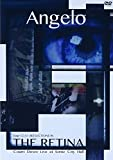Angelo Tour 12-13 「REFLECTIONS IN THE RETI...[DVD]