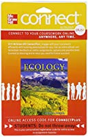 Connect Access Card for Ecology