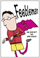 POCKET TALES YEAR 3 FEEBLEMAN (POCKET READERS FICTION)