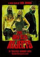 The Devil's Rejects Poster Movie F 11x17 Deborah Van Valkenburgh Sheri Moon Ginger Lynn Allen