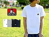 BEN DAVIS(ベンデイビス) Tシャツ 半袖 ブランド ロゴ マーク メンズ