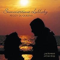 Summertime Lullaby
