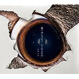 【Amazon.co.jp限定】負け犬にアンコールはいらない【オリジナル特典付】
