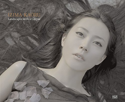 Izima Kaoru, Landscapes With a Corpseの詳細を見る