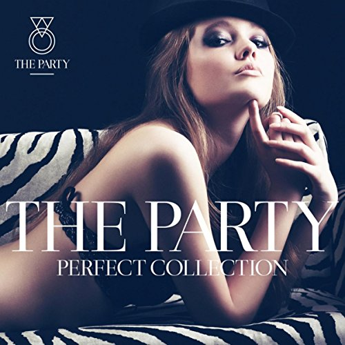 THE PARTY-PERFECT COLLECTION-