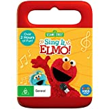 Sesame Street: Sing It, Elmo