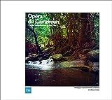 カメルーンのオペラ (Opera du Cameroun / Creation radiophonique de Jose Pivin - Musiques traditionnnelles vivantes VI. Documents) [SACD Hybrid] 画像