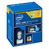 i7-4790K(Devil's Canyon 4.00GHz) LGA1150