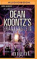 City of Night (Frankenstein)