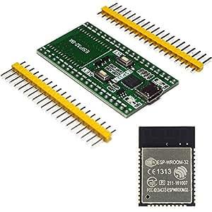 waves ESP-WROOM-32 + 開発基盤 セット 国内発送