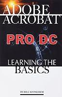Acrobat Pro Dc: Learning the Basics