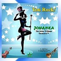 You Rock!【CD】 [並行輸入品]