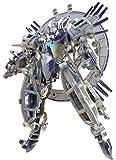 超次元変形フレームロボ アマテラスフレーム