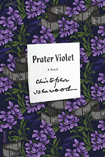 Download Prater Violet (FSG Classics) 0374535248