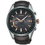 セイコーアストロン 腕時計 チタニウムモデル SEIKO ASTRON SBXB095 [正規品]