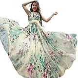 Medeshe DRESS レディース US サイズ: Length 135cm カラー: Multi