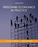 Personnel Economics in Practice