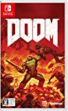 Doom(R) - Switch