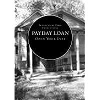 Payday Loan by Opal Dockery