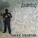 ANGEL DESPAIR (エンジェル・デスペア) 画像