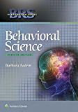 BRS Behavioral Science (Board Review Series) (English Edition)
